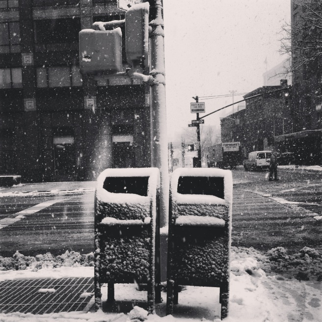 Never forget: Winter 2014.
