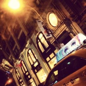 NY See You