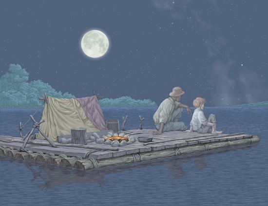 Image courtesy of http://www.dosomething.org