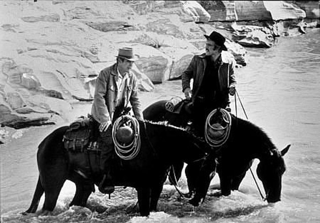 butch-cassidy-and-sundance-kid-movie-still-6